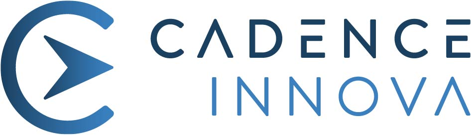Logo Join Our Team - Cadence Innova